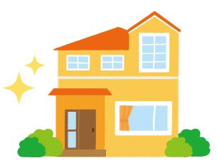空き家住宅定期巡回サービス